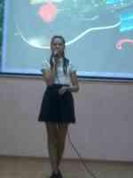 Вечер русского романса «Когда звучит напев старинный…»