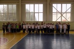 Зарничка2019 (1)