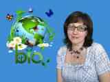 Филина Светлана Николаевна