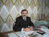 Акатушев Сергей Михайлович