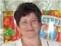 Алалина Наталия Николаевна