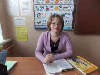 Богодаева Наталия Николаевна