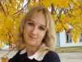 Лаптева Дарья Сергеевна