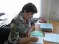 Мусаева Нина Михайловна