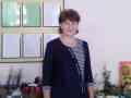 Пашина Мария Михайловна