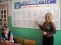 Попова Мария Петровна