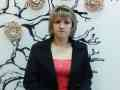 Жиганова Екатерина Владимировна