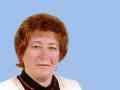 Форофонтова Елена Анатольевна