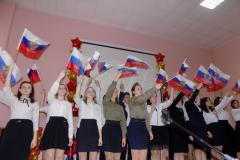 Ратная слава России (3)