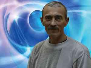 Ивлев Александр Александрович