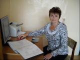 Акатушева Галина Николаевна