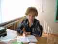 Бессонова Вера Владимировна