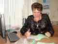 Куликова Ольга Николаевна