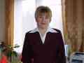 Разуваева Людмила Владимировна