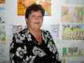 Якунина Светлана Николаевна