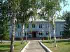 Администрация Пичаевского района Тамбовской области