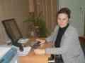 Кондрашова Татьяна Васильевна