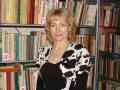 Лукьянова Марина Ивановна